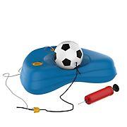 Toy Time Soccer Rebounder-Reflex Training Set