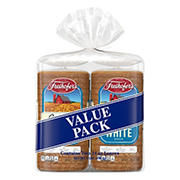 Freihofer's Country Style White Bread, 2 pk./24 oz.