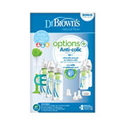 Dr. Brown's Grow with Me Bottle Gift Set