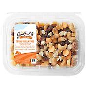 Goodfields Orange Vanilla Swirl Trail Mix, 13 oz.