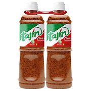 Tajin Clasico Chile Lime Seasoning, 2 ct.