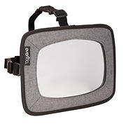 Evenflo Backseat Baby Mirror For Rear-Facing Child