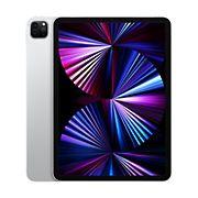 """Apple iPad Pro 11"""", 256GB, Wi‑Fi - Silver"""