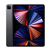"""Apple iPad Pro 12.9"""", 256GB, Wi‑Fi - Space Gray"""