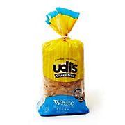 Udi's White Bread, 26 oz.