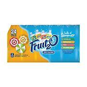 Fruit20 Taste of Summer Variety Pack, 24 pk./20 oz.