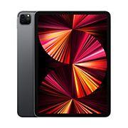 """Apple iPad Pro 11"""", 256GB, Wi‑Fi - Space Gray"""