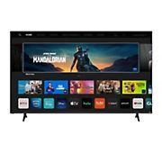 "VIZIO V-Series 75"" 4K HDR Smart TV - V756-J with 3-Year Warranty"