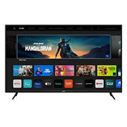 "VIZIO 70"" V-Series 4K HDR Smart TV - V705-J03 with 3-Year Warranty"