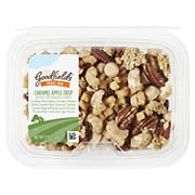Goodfields Caramel Apple Crisp Trail Mix, 11.5 oz.
