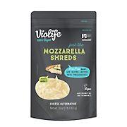 Violife Just Like Mozzarella Shreds, 16 oz.