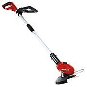 EINHELL GE-CT Power X-Change 18V Cordless Grass Trimmer / Edger Kit