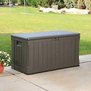 Lifetime 116-gal. Outdoor Storage Deck Box
