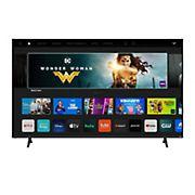 "VIZIO 75"" M-Series LED 4K HDR Smart TV - M75Q6-J03 with 3-Year Warranty"