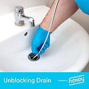 Handing Plumbing Services, Unblock Drain