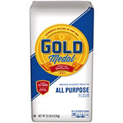Gold Medal All Purpose Flour, 10 lbs.