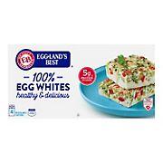 Eggland's Best 100% Liquid Egg Whites, 4 ct./16 oz.