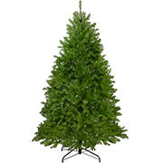 Northlight 6.5' Northern Pine Full Artificial Christmas Tree - Unlit