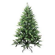 Northlight 6' Medium Coniferous Mixed Pine Artificial Christmas Tree - Unlit