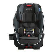 Graco Milestone 3-in-1 Car Seat