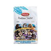 Witors Italian Taste, 700g, 24.7 oz.
