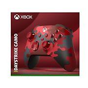 Xbox Series S|X Controller - Daystrike Camo Special Edition