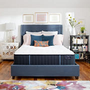"""Stearns & Foster Estate 14.5"""" Luxury Firm Tight-Top Full Size Mattress"""