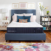 """Stearns & Foster Lux Estate 13.5"""" Luxury Ultra-Firm Tight-Top Full Size Mattress"""