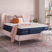 """Stearns & Foster Lux Estate 14.5"""" Luxury Firm Tight-Top Full Size Mattress"""