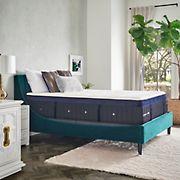 "Stearns & Foster Lux Estate Hybrid 15"" Luxury Cushion Firm Full Size Mattress"