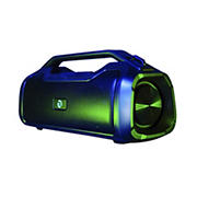 Raycon Boombox Rechargeable Bluetooth Party Speaker