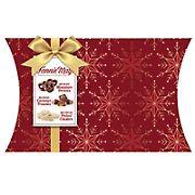 Fannie May Holiday Gift Box, 18.5 oz.