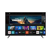 "VIZIO 65"" V-Series 4K HDR Smart TV - V655-J with 3-Year Warranty"