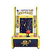 Arcade1Up- Super Pacman Counter-Cade