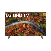 "LG 65"" UP7670 4K UHD Smart TV - 65UP7670PUC"