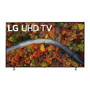 "LG 75"" UP7670 4K UHD Smart TV - 75UP7670PUB"