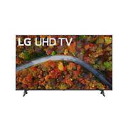 "LG 50"" UP7670PUC 4K UHD Smart TV - 50UP7670PUC"