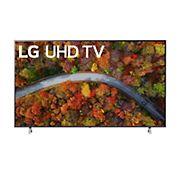 "LG 70"" UP7670 4K UHD Smart TV - 70UP7670PUB"