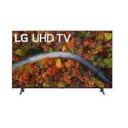"LG 55"" UP7670 4K UHD Smart TV - 55UP7670PUC"