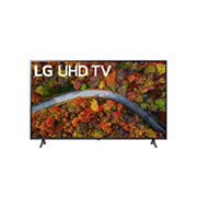 "LG 43"" UP7670PUC 4K UHD Smart TV - 43UP7670PUC"