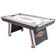 "Triumph 72"" Crosscheck Air-Powered Hockey Table"