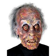 Zagone Dorian Zombie Adult Mask - One Size