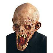 Zagone Large Zombie Adult Mask