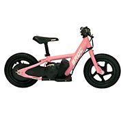 "Best Ride On Cars BROC USA D12 12"" E-Bike - Pink"