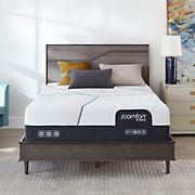 Serta iComfort CF3000 Hybrid Plush Twin XL Size Mattress