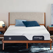 Serta iComfort Limited Edition Twin XL Size Mattress
