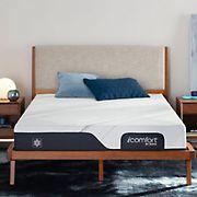 Serta iComfort Limited Edition California King Size Mattress