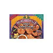 Margaritaville Calypso Coconut Shrimp, 28 oz.