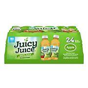 Juicy Juice Apple, 24 ct./10 oz.