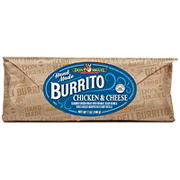 Don Miguel Chicken Burritos, 42 oz.